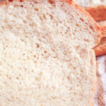 Our Favorite Homemade Sandwich Bread