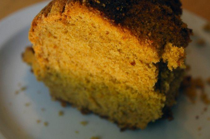 rp_Pumpkin-Biscoff-Cake1.jpg