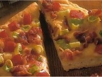breakfastpizza