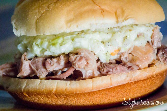 rp_Dill-Pork-Sandwiches.jpg