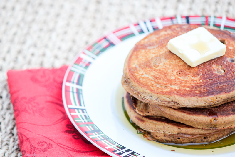Spiced-Gingerbread-Pancakes-3