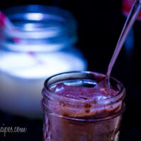 Coca Cola Cupcakes | Retro Recipes
