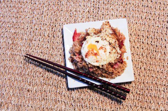 rp_bacon-fried-rice.jpg