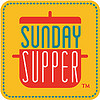 45+ Fabulous Summer Berry Recipes for #SundaySupper