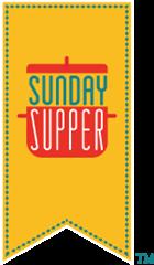 SundaySupper_thumb1