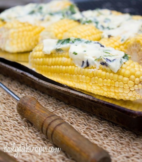 Budget Friendly BBQ Dishes & Sides For A Large Crowd