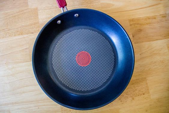 Tfal Cookware 2