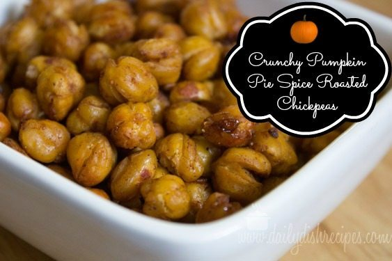rp_Crunchy-Pumpkin-Pie-Spice-Roasted-Chickpeas-Title.jpg