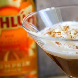 Kahlua-Pumpkin-Spice-Latte-Cocktail