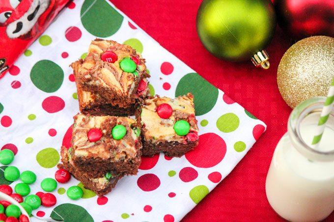 marbled-cheesecake-brownies-1