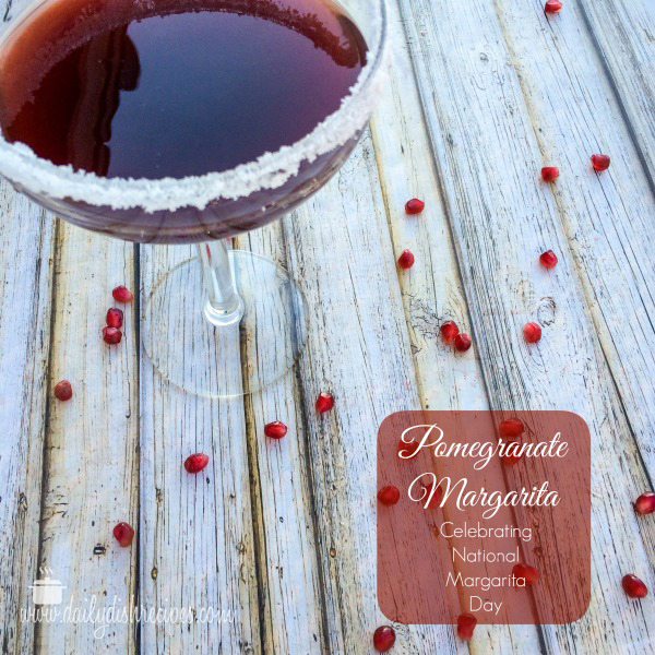 Pomegranate-Margarita-Title
