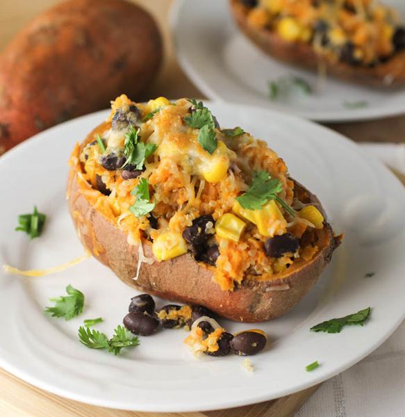 Quinoa-stuffed-sweet-potatoes1