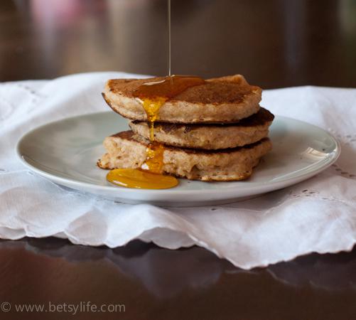 quinoa-pancakes-recipe