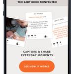 Apparoo App of the Week: Blinkbuggy