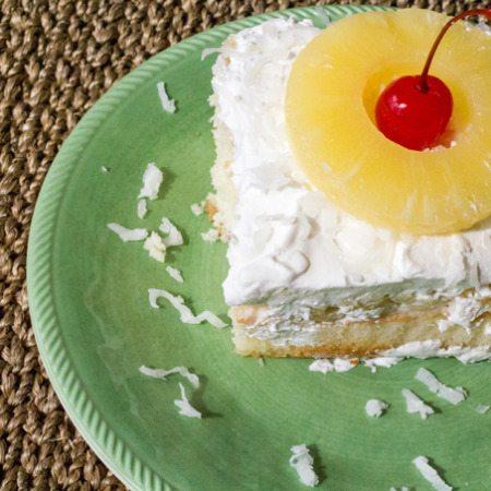 rp_Tropical-Pina-Colada-Pineapple-Coconut-Poke-Cakes.jpg