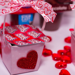 Valentine's-Day-Dollar-Store-Snack-Pack-Craft-Title