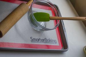 Smarter-Baking-3