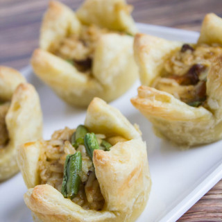 Steak-and-Roasted-Russet-Potato-Cups-4