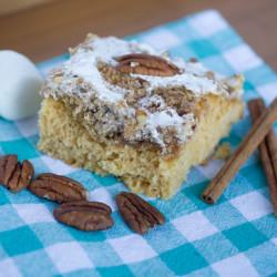 Sweet-Potato-Casserole-Coffee-Cake-Recipe