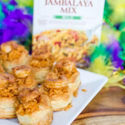 Jambalaya-Cajun-Shrimp-Bites-2