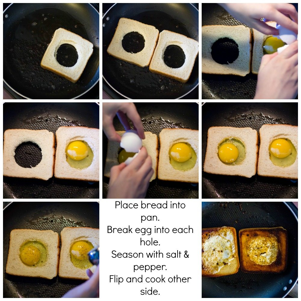 Toad-in-the-Hole-Sandwiches-Step-by-Step-2