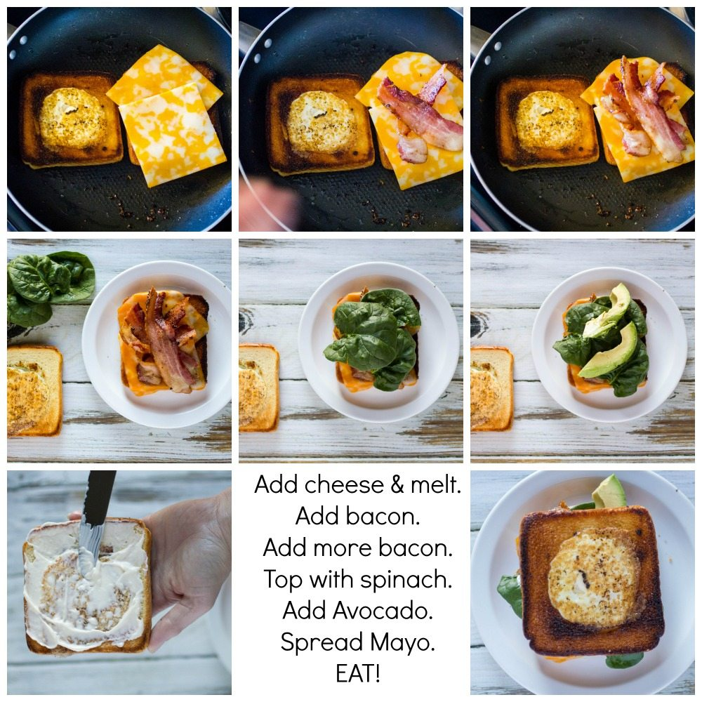 Toad-in-the-Hole-Sandwiches-Step-by-Step-3