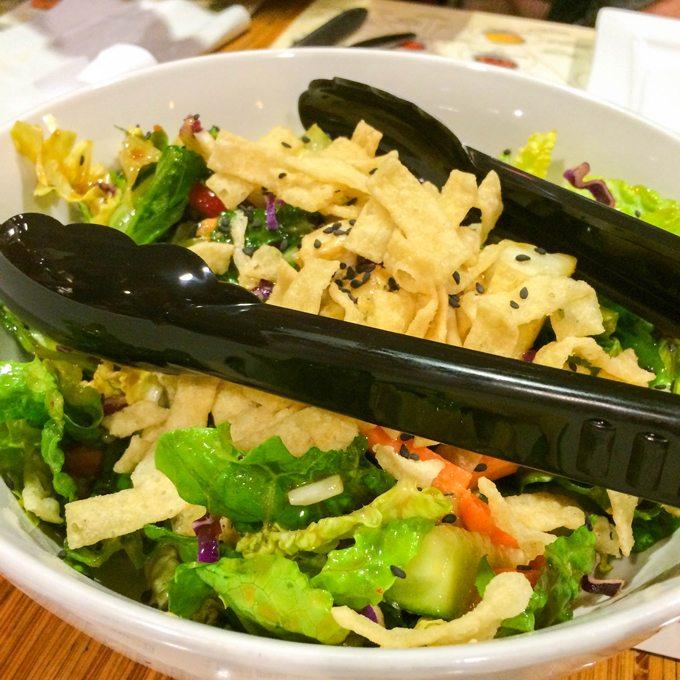 Chinese-Chicken-Chop