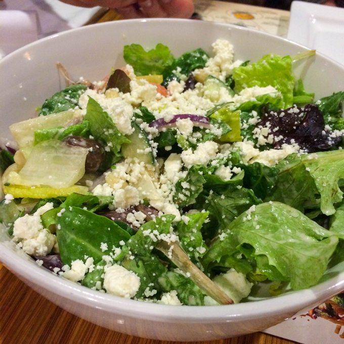 The-Med-Salad