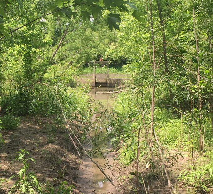 Missouri-River-Hike-11