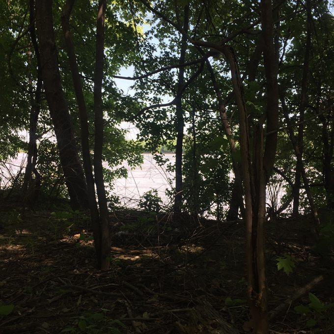 Missouri-River-Hike-12