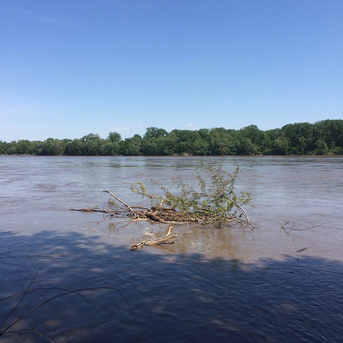 Missouri-River-Hike-14