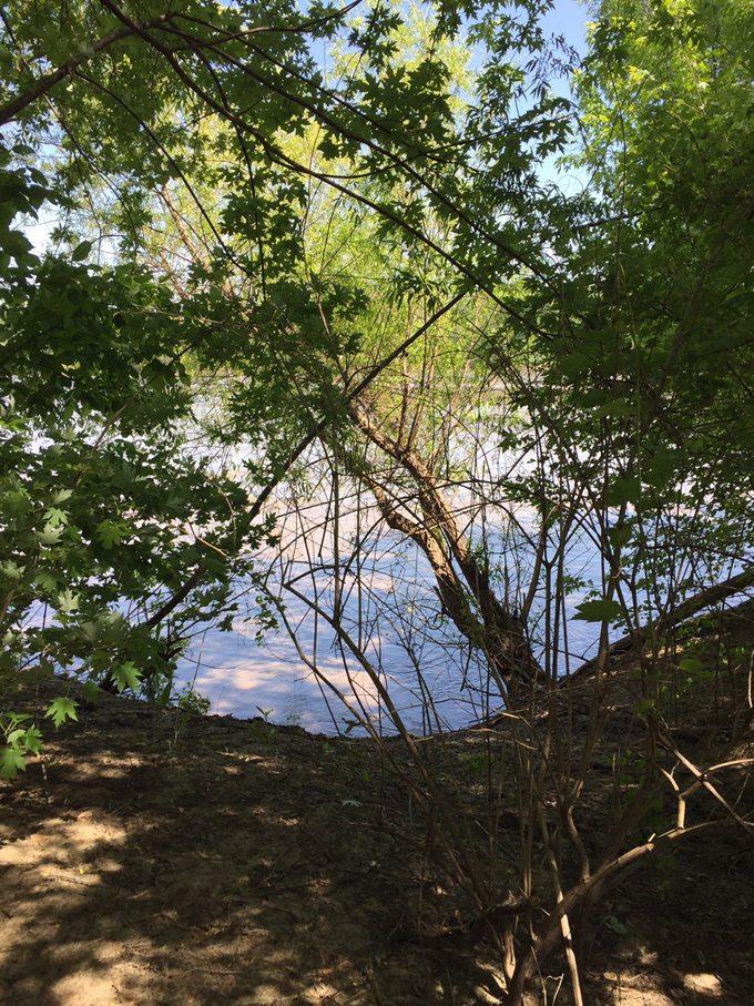 Missouri-River-Hike-15