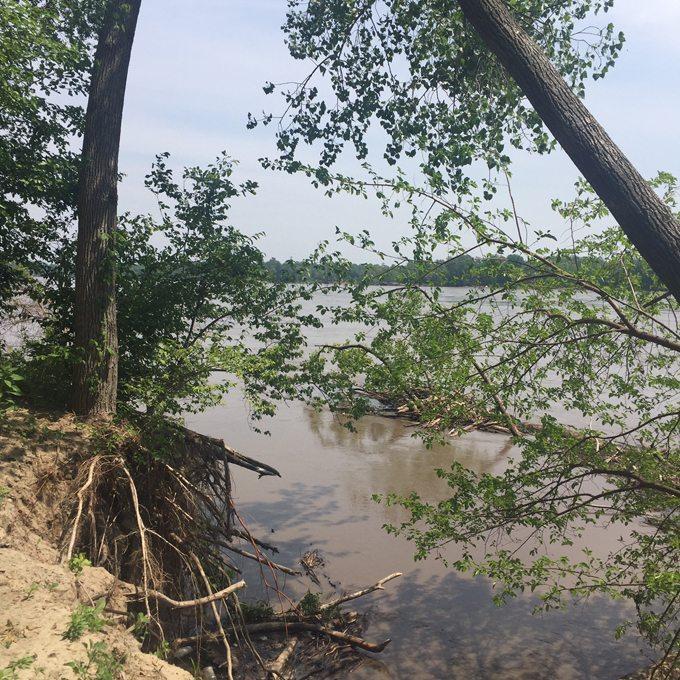 Missouri-River-Hike-19