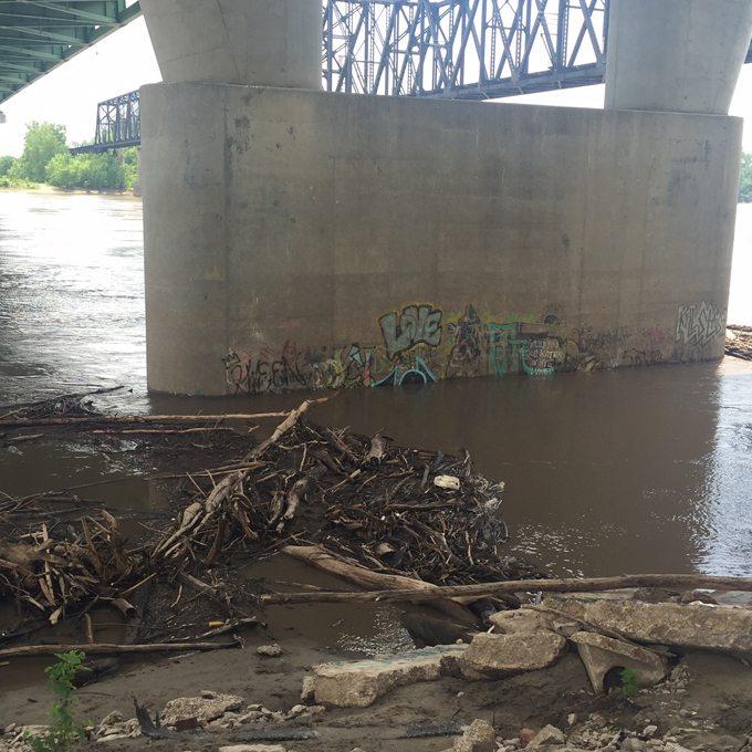 Missouri-River-Hike-20