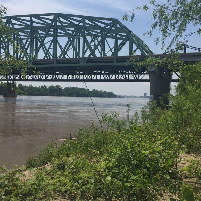Missouri-River-Hike-24