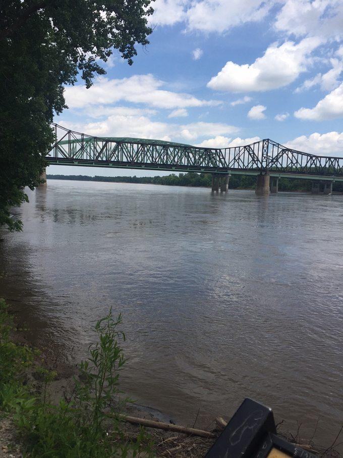 Missouri-River-Hike-4