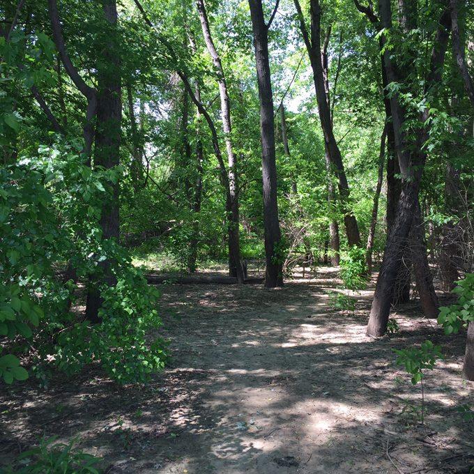 Missouri-River-Hike-6