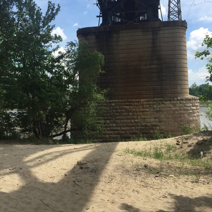 Missouri-River-Hike-7