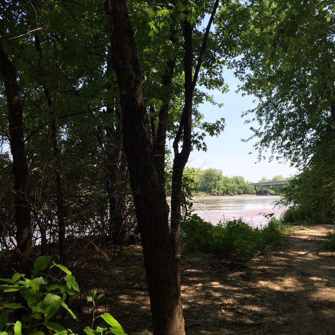 Missouri-River-Hike-9