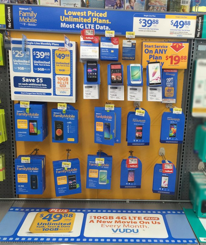 Walmart-Family-Mobile-Plus