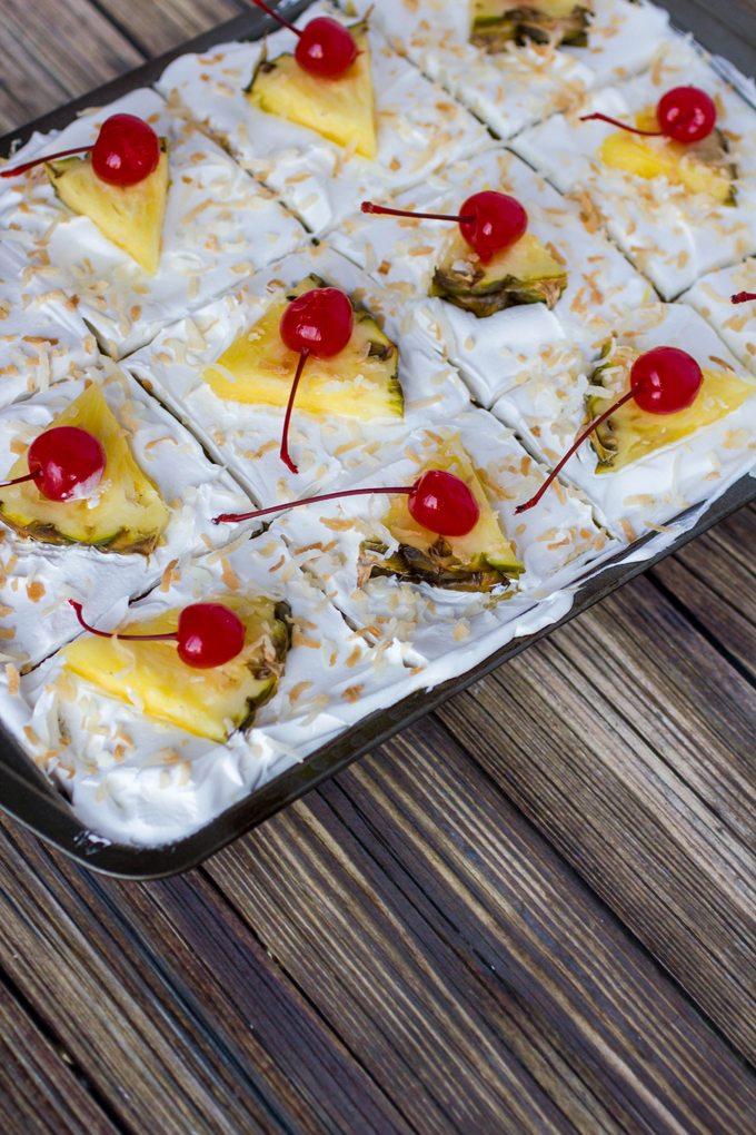 Pina-Colada-Poke-Cake-2