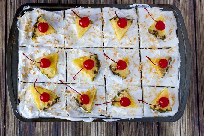 Pina-Colada-Poke-Cake-3