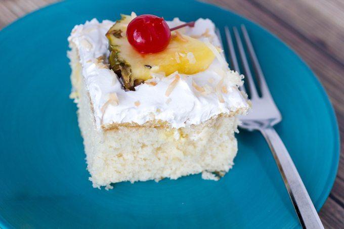Pina-Colada-Poke-Cake-4