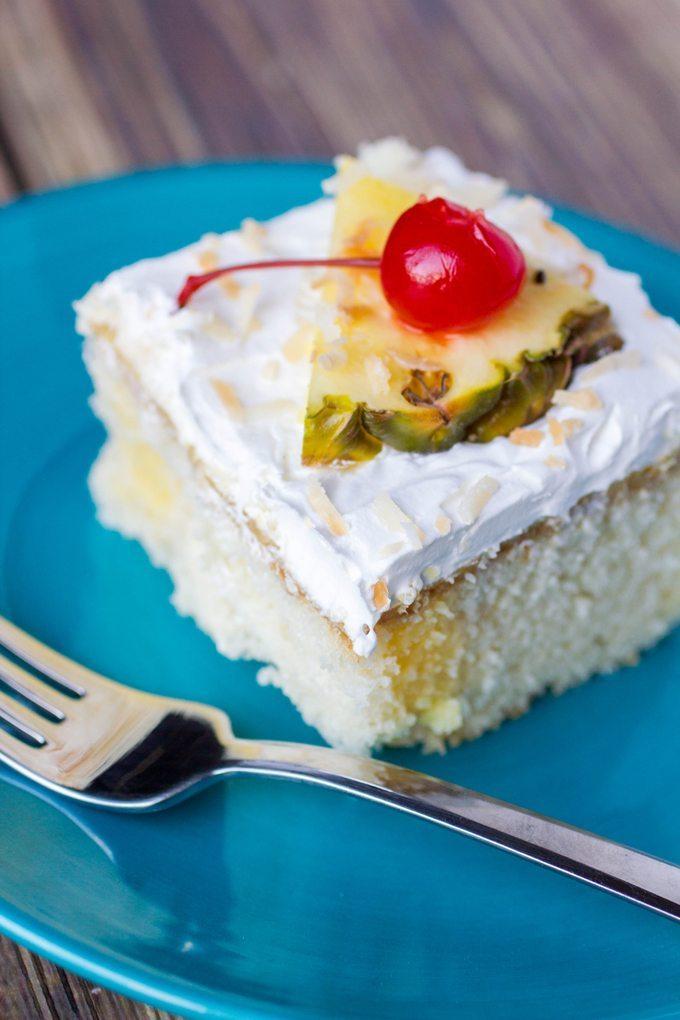 Pina-Colada-Poke-Cake-5