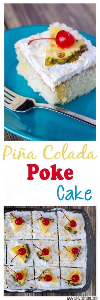 Pina-Colada-Poke-Cake-Pinterest