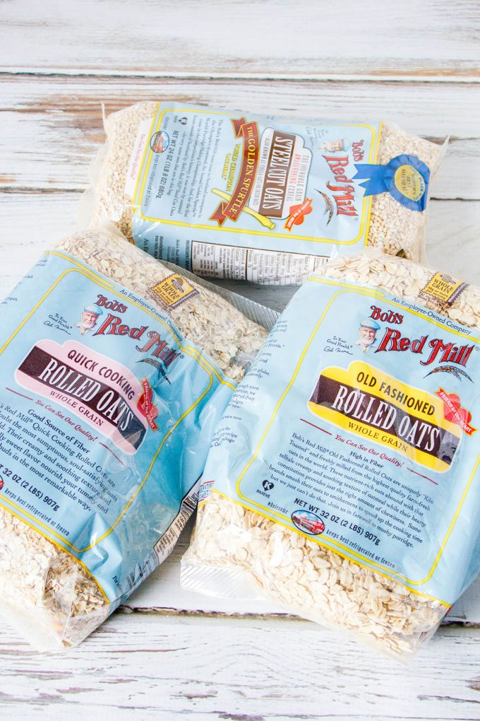Bobs-Red-Mill-Oats