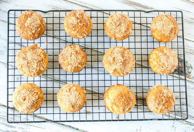 Coffee-Cake-Muffins-4