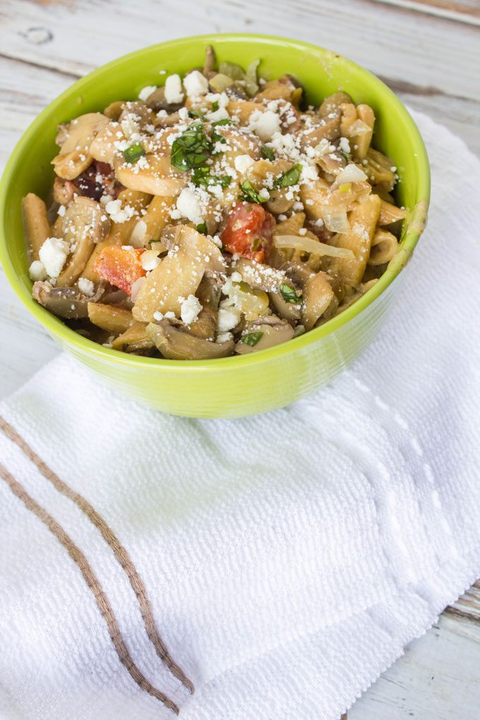 Jazzed-Up-Bacon-Sausage-Pesto-Penne-Pasta-Adult
