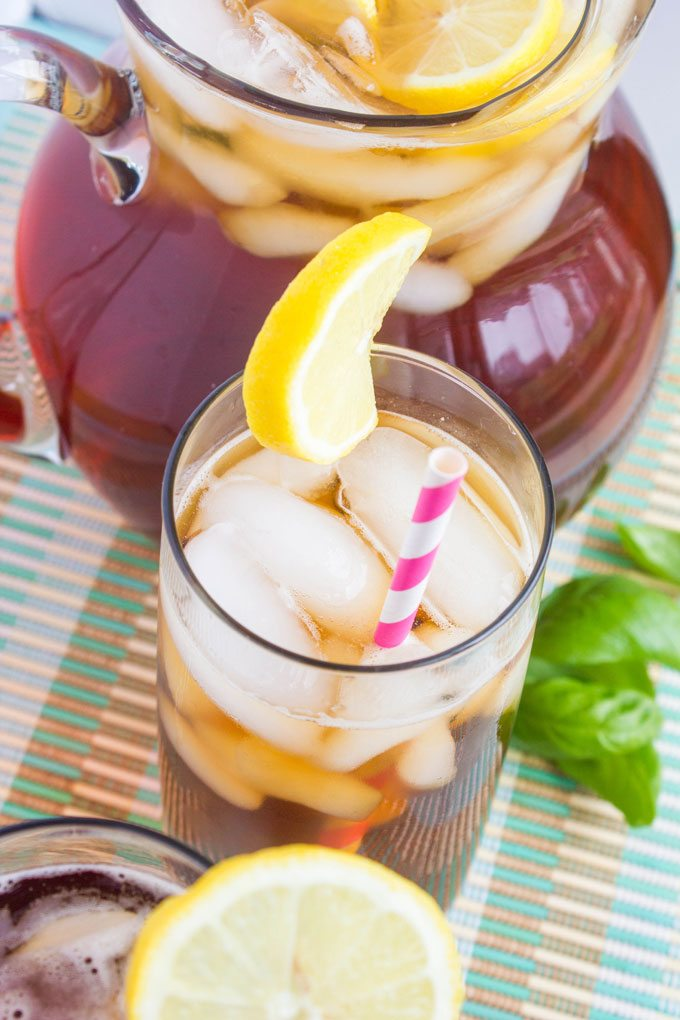 Making-Bigelow-Iced-Tea-1