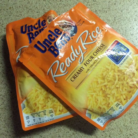uncle-bens-ready-rice